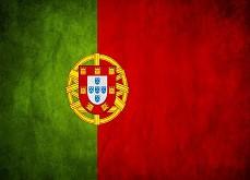 La réalité du marché des jeux en ligne portugais après 10 mois d'existence