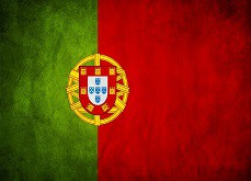 Betclic doit payer 66% de son PBJ avec les taxes portugaises