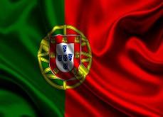 Portugal : les opérateurs en ligne retrouvent des couleurs grâce au foot et aux machines à sous