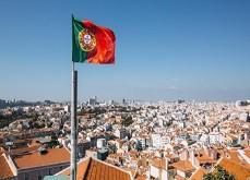 Casinos en ligne au Portugal : le marché est en forme mais les joueurs misent quand même illégalement