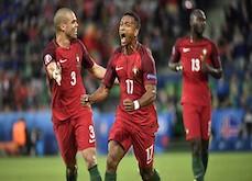 Portugal : Un premier trimestre 2019 en forte hausse, le football domine