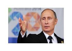 Le gouvernement russe bloque plusieurs sites de jeux illégaux dont 888Poker et bwin.party