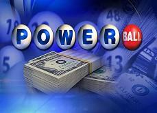 La loterie américaine Powerball affiche un nouveau record historique: 1.3$ milliard