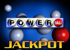Un nouveau jackpot Powerball aux Etats-Unis - 400$ millions