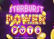 Net Entertainment annonce une nouvelle fonctionnalité pour ses machines à sous : le système PowerPots