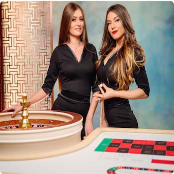 Jeux de casino Live  : Pragmatic Play cible le marché indien