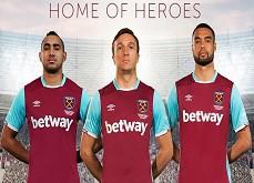 47£ millions investis par les firmes de jeux pour la English Premier League