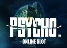 NextGen Gaming sort la machine à sous Psycho, basée sur le film culte d'Hitchcock