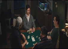 Une publicité Pokerstars bloquée en Angleterre pour incitation au jeu dangereux