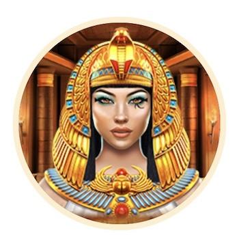 Voyagez dans l'Égypte ancienne sur la machine à sous Pyramid Pays d'iSoftBet