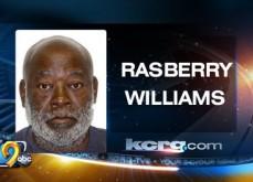 Condamné à perpétuité pour avoir tué pour une dette de jeux de 30$, il pourrait être libéré après 39 ans de prison