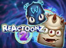 Play'n Go revitalise l'un de ses hits historiques avec Reactoonz 2