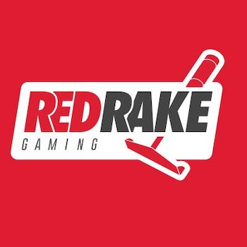 Grèce : le fournisseur de jeux de casino en ligne Red Rake obtient sa licence