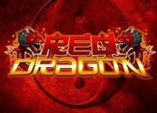 Betsoft Gaming lancera bientôt une gamme de machines à sous estampillées Red Dragon