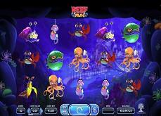 Reef Run, une machine à sous Yggdrasil Gaming à découvrir sur Tropezia Palace