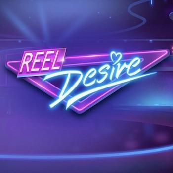 Yggdrasil Gaming nous replonge dans les années 1980 avec sa machine à sous Reel Desire