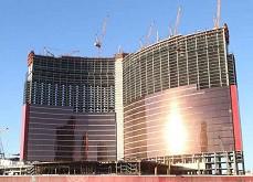 Le Resorts World Las Vegas, le futur casino le plus cher de Vegas