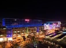Améliorations de taille pour le Resorts World Manila, le tout premier casino de la capitale Philippine