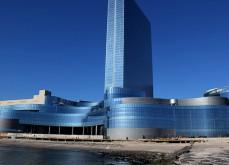 Le Revel d'Atlantic va accepter une offre à 4% de son prix - Probable changement d'activité dans la ville