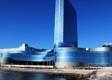 Le Revel est le quatrième casino d'Atlantic City à fermer ses portes cette année