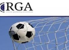 La RGA fait pression sur le gouvernement pour ouvrir son marché des jeux d'argent en ligne