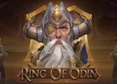 La puissance d'Odin directement chez vous avec cette nouvelle slot Play'n GO