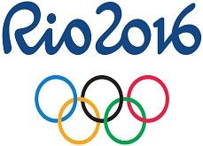 Rio 2016 - L'Arjel publie des résultats convaincants sur les paris sportifs en ligne français