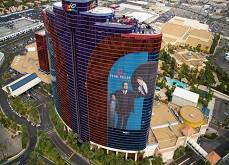 Caesars Entertainment vend son casino le Rio pour 516,3$ millions