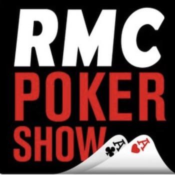 Le président de Casinos de France tire la sonnette d'alarme lors du RMC Poker Show