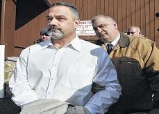 Peine de prison pour ce responsable de casino suite à une fraude sur les machines à sous