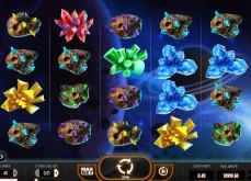 Trois nouvelles machines à sous variées disponibles gratuitement sur JeuxCasino.com
