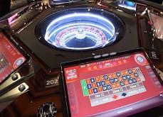 Dix joueurs condamnés pour triche au casino d'Enghien-les-Bains