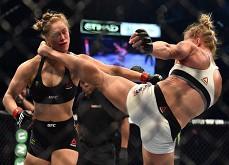 Vegas Dave est de retour avec un gain de 240.000$ sur le match d'UFC qui a rincé les bookmakers