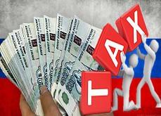 Russie - Les recettes fiscales des jeux en hausse depuis 5 années consécutives