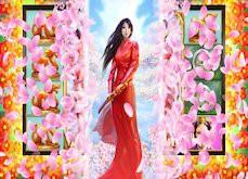 Sakura Fortune : un conte asiatique épique qui rapporte gros