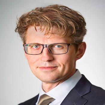 Aux Pays-Bas, le lancement du marché iGaming réglementé à nouveau retardé