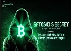 Satoshi's Secret, le mystère autour de la future machine à sous sur le bitcoin