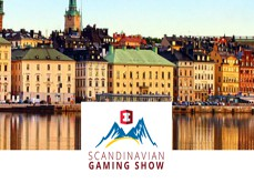 Scandinavian Gaming Show : quels enjeux pour l'industrie iGaming en Europe ?