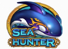Sea Hunter, la nouvelle machine à sous Play'n GO à découvrir sur Cresus Casino
