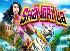 Vivez une aventure unique avec la machine à sous Shangri-La de NextGen Gaming