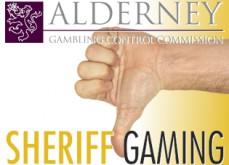 Le coup de grâce pour le fournisseur de jeux de casino Sheriff Gaming