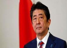 Japon : Voici les premiers détails des futurs casinos resorts