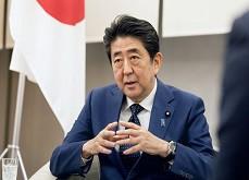 Jeux de casino : le Japon nomme des fonctionnaires d'État en vue de la création d'un comité de régulation