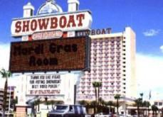 Le ShowBoat Casino d'Atlantic City ferme ses portes - le deuxième cette année