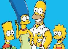 La série Les Simpsons bientôt consacrée en machine à sous avec Scientific Games