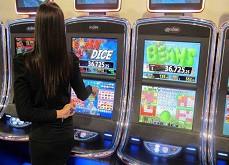 Révolution des casinos terrestres - le Nevada et Atlantic City prêts à accueillir de nouveaux types de jeux sociaux