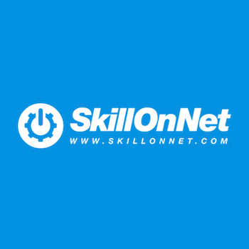 iSoftBet signe un accord de distribution de contenu iGaming avec SkillOnNet