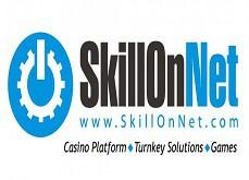 Pragmatic Play signe un accord concernant ses jeux de casinoLive avec SkillOnNet