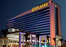 Les casinos aux Philippines réalisent 2,92$ milliards de chiffre d'affaires en 2017