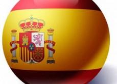 Espagne - les jeux en ligne progressent au troisième trimestre, surtout grâce à la Coupe du Monde